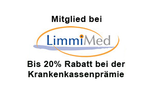 LimmiMed